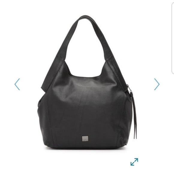 108f4dd2f Kooba Bags | Oakland Tobo Leather Hobo | Poshmark